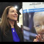 Watch Sarah Emerson, CDC Foundation