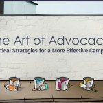 Watch The Art of Advocacy