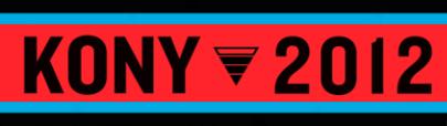 Kony_2012_Poster_3